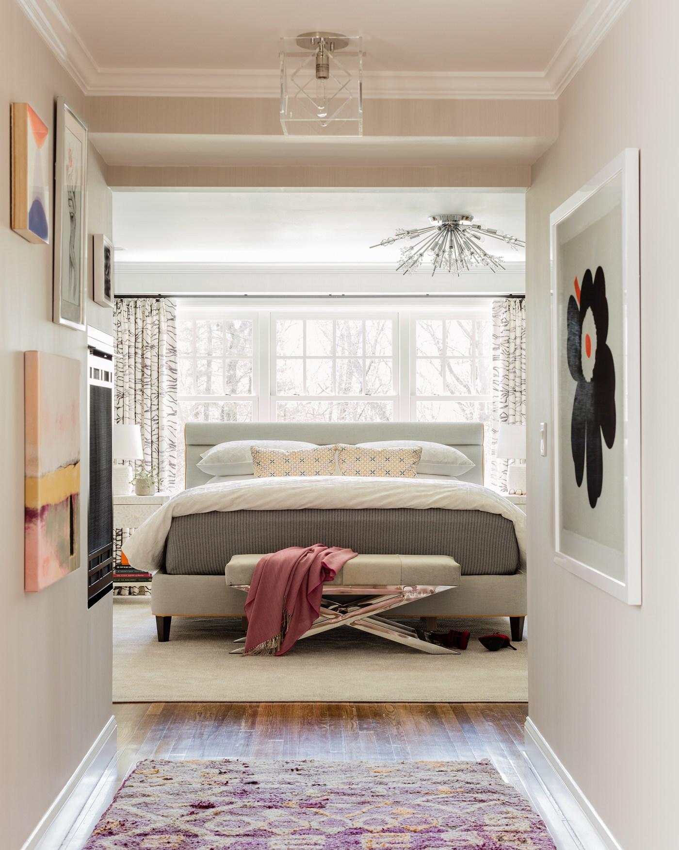 interiorsforfamiliesbedroom